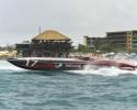 MTI Boats at 2017 Space Coast Super Boat Grand Prix 11