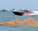 MTI Boats at 2017 Space Coast Super Boat Grand Prix 12