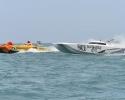 MTI Boats at 2017 Space Coast Super Boat Grand Prix 13