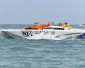 MTI Boats at 2017 Space Coast Super Boat Grand Prix 14