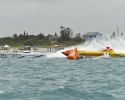 MTI Boats at 2017 Space Coast Super Boat Grand Prix 15