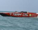 MTI Boats at 2017 Space Coast Super Boat Grand Prix 16