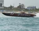 MTI Boats at 2017 Space Coast Super Boat Grand Prix 18