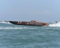MTI Boats at 2017 Space Coast Super Boat Grand Prix 19