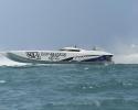 MTI Boats at 2017 Space Coast Super Boat Grand Prix 20