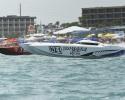 MTI Boats at 2017 Space Coast Super Boat Grand Prix 21