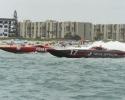 MTI Boats at 2017 Space Coast Super Boat Grand Prix 23