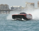 MTI Boats at 2017 Space Coast Super Boat Grand Prix 25