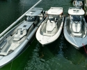 MTI–V 57 Making Big Waves at the 2017 Miami Boat Show