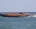 Images from the Great Lakes Grand Prix featuring the Sailor Jerry-AutoNation