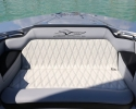 New MTI-V 57 Grabbed Most of Attention at 2017 Miami International Boat Show