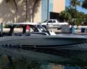 Marine Technology Inc Headed To Palm Beach Boat Show