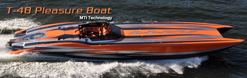 Boats, Power boats and About love on Pinterest