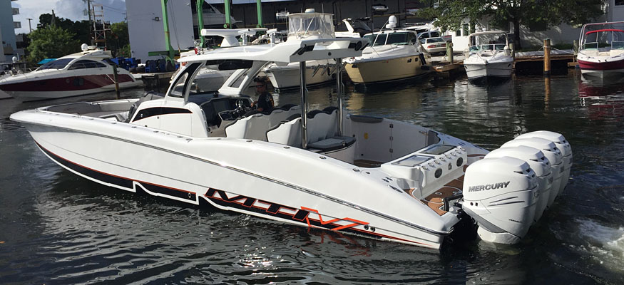Picture originally posted on Speedonthewater.com