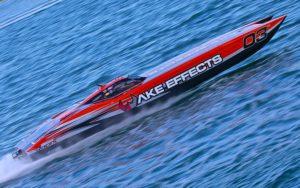 MTI Wake Effects Victory Racing Season 2016