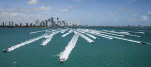 MTI's Fun Run Conquers The Florida Keys Once Again